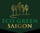 Khu Đô Thị Eco Green Sài Gòn