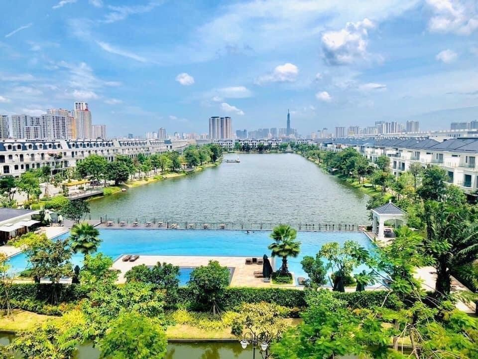 lake view city nam rach chiec tphcm